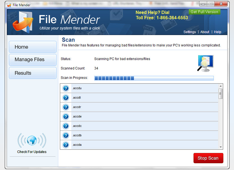 File Association Software