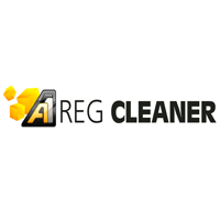 A1 Reg Cleaner Logo